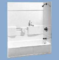 Showers & Tubs - Salvage LLC Homepage